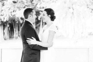 Wedding vows, wedding speech, wedding speech writer