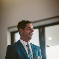 Best man speech, wedding speech writer