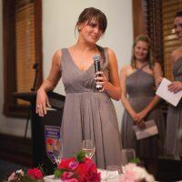 Bridesmaid speech, wedding speech writer, wedding speech